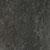 78OX-93_OXIDO NEGRO
