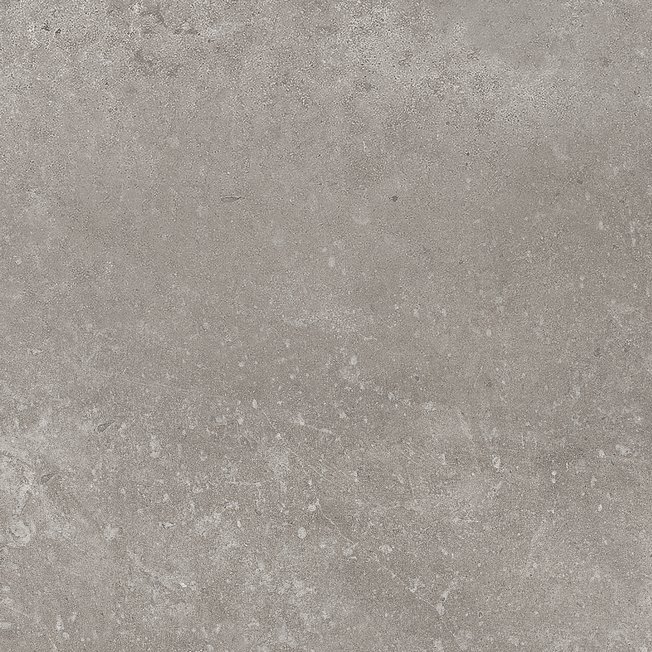 Grand canyon floor tile stone gallery for Carrelage 60x60 gris