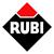 11 Rubi