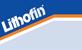 6 Lithofin