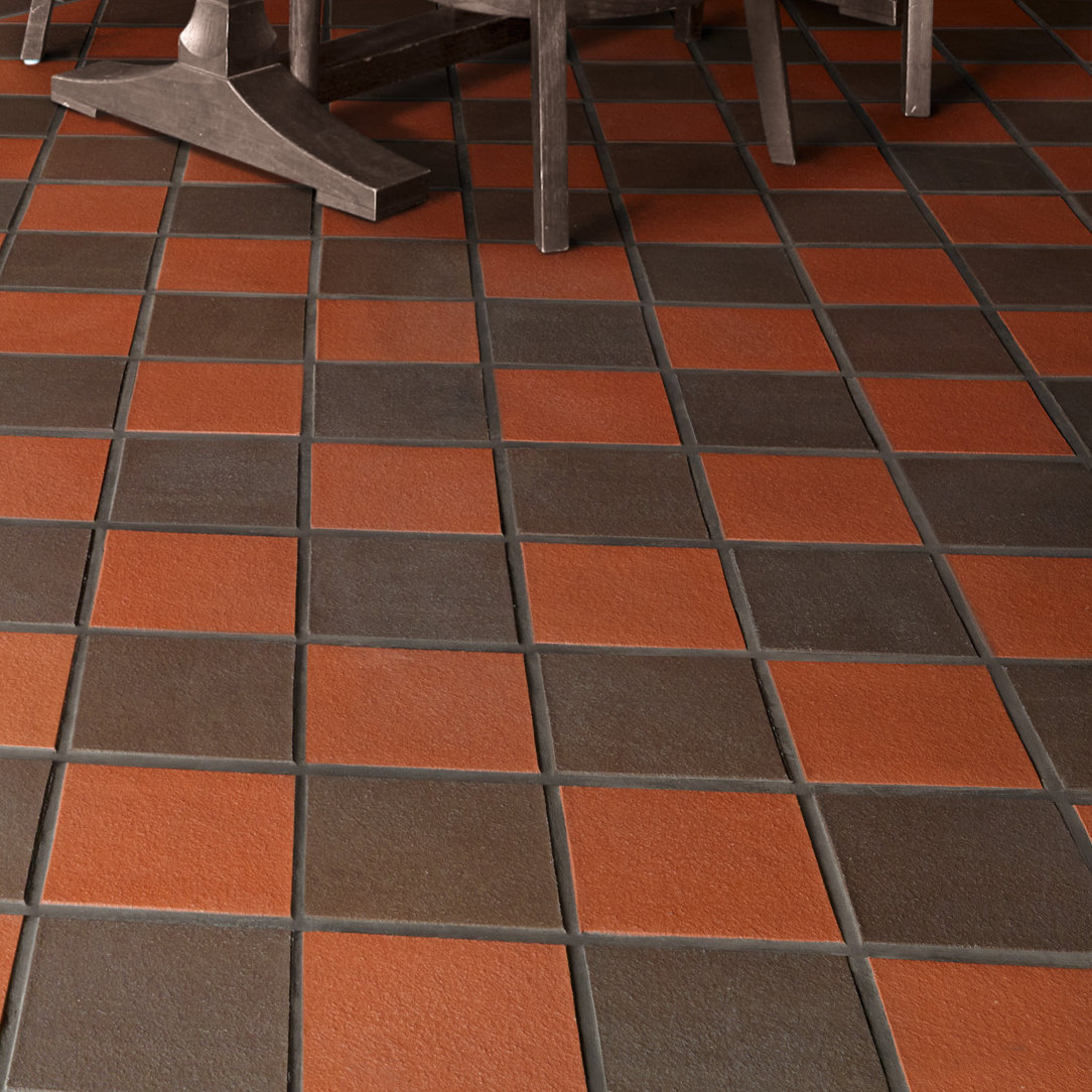 Quarry Floor Tile Amp Stone Gallery