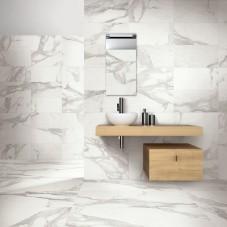 Marble01_60x120matt_30x60matt-rigato_60x60matt