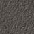 Stone03_60x60_2cm-2