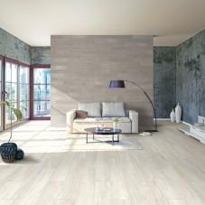 Wood-01-20x120matt_Stone02-MIX10x60