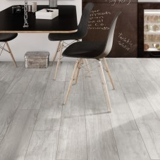 Wood-03_20x120matt