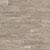Wood-04_panel-20x120