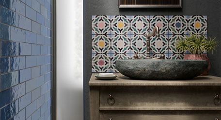 tile-trends-feature-image
